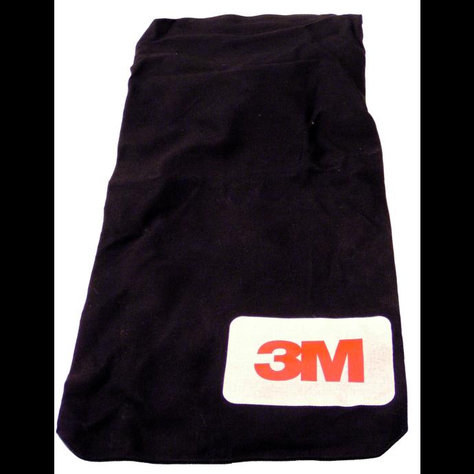 Vacuum Bag Cover 1
