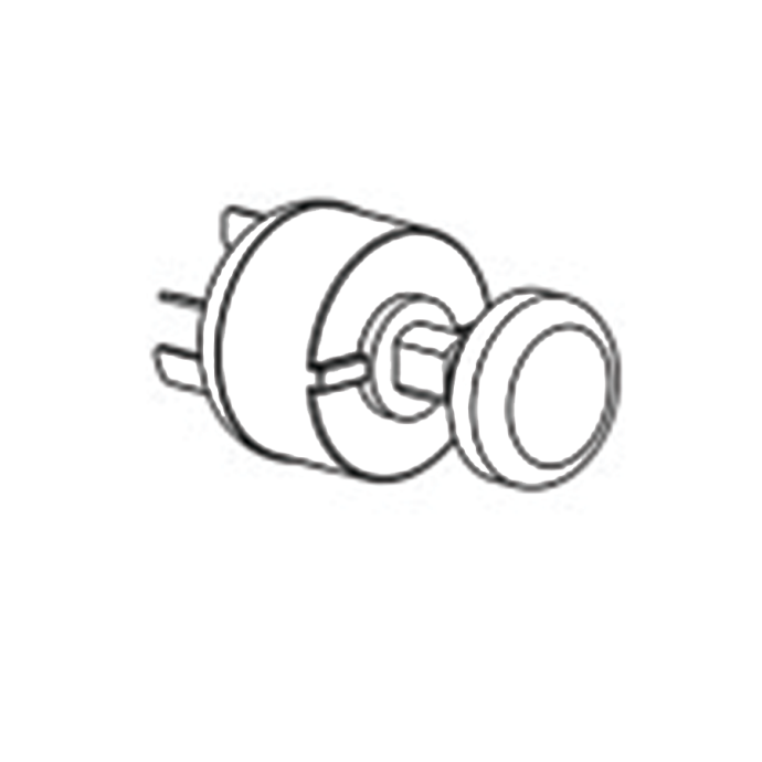 Wiper Switch for Dynamic Park Motors 1