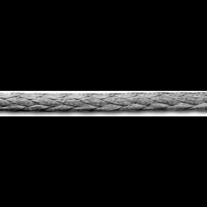 7 mm Ocean 5000 STS - Gray, 18,600 lb (8300 daN)