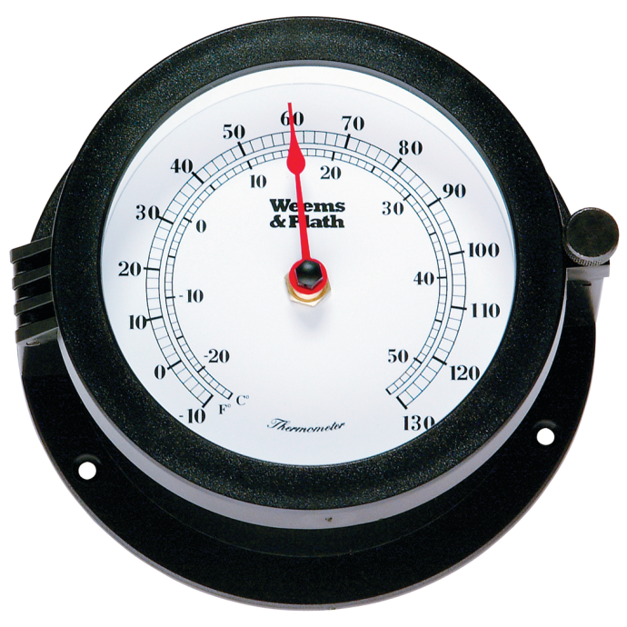 Bluewater Thermometer 1