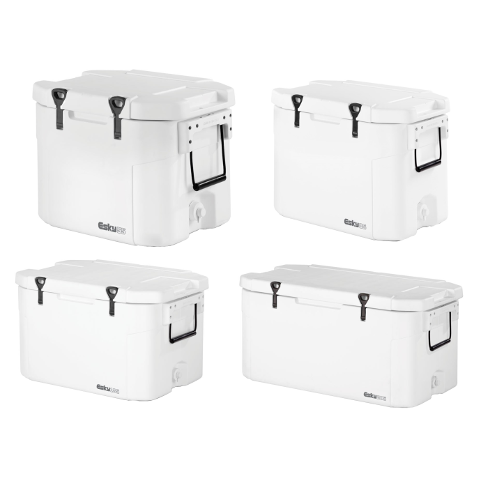 No Longer Available: Esky Marine Coolers 1