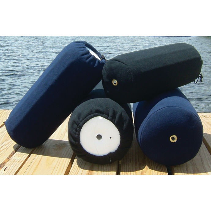 Taylor Made Fleece Fender Covers 1