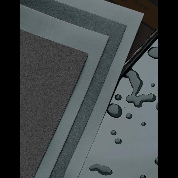 21 Series Waterproof Half Sheet 1