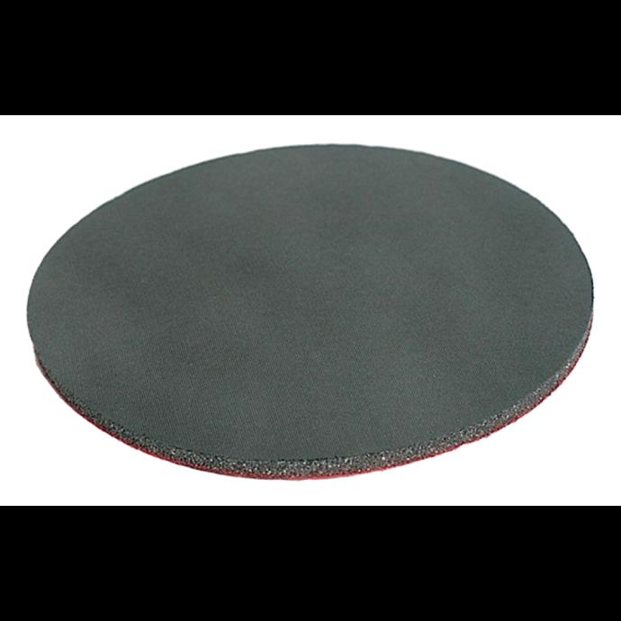 8A Series - Abralon 3in Foam Grip Disc 1
