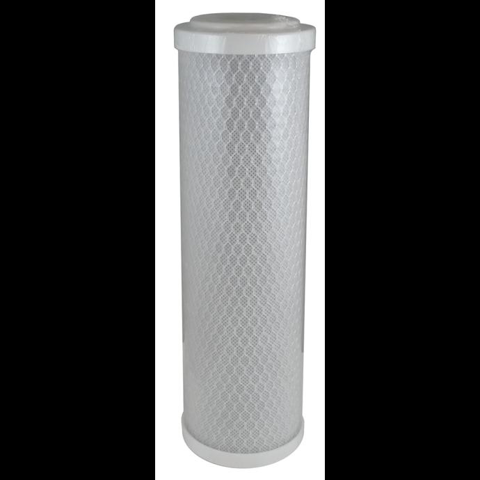 Fresh Water Flush Filter Cartridge 1