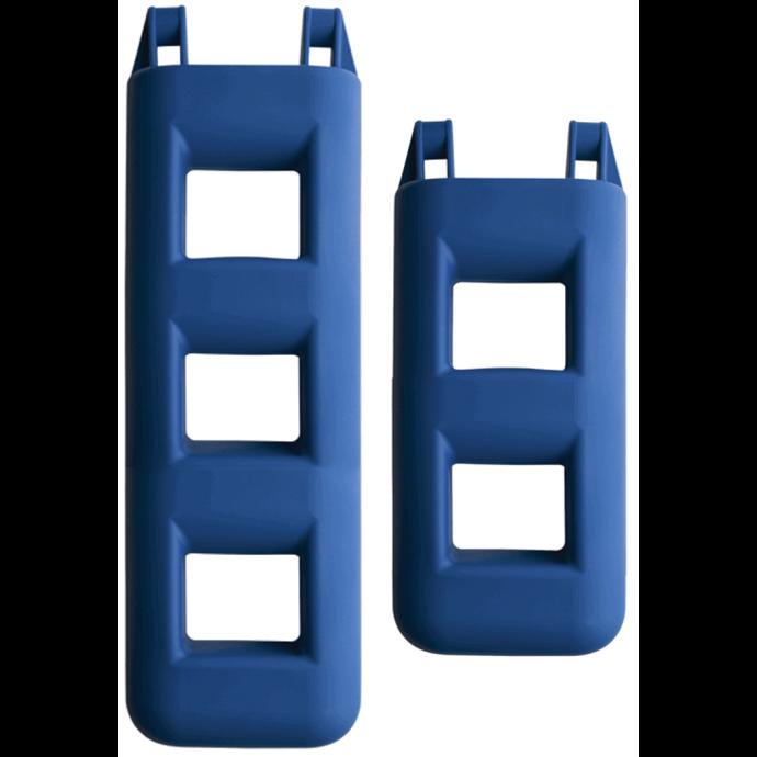 Fender Ladders 1