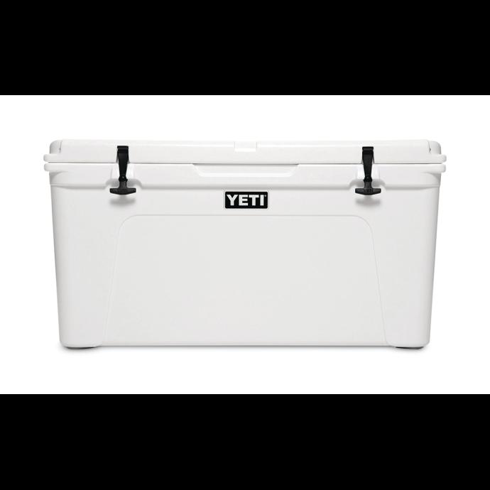 110 Qt Tundra Cooler 1