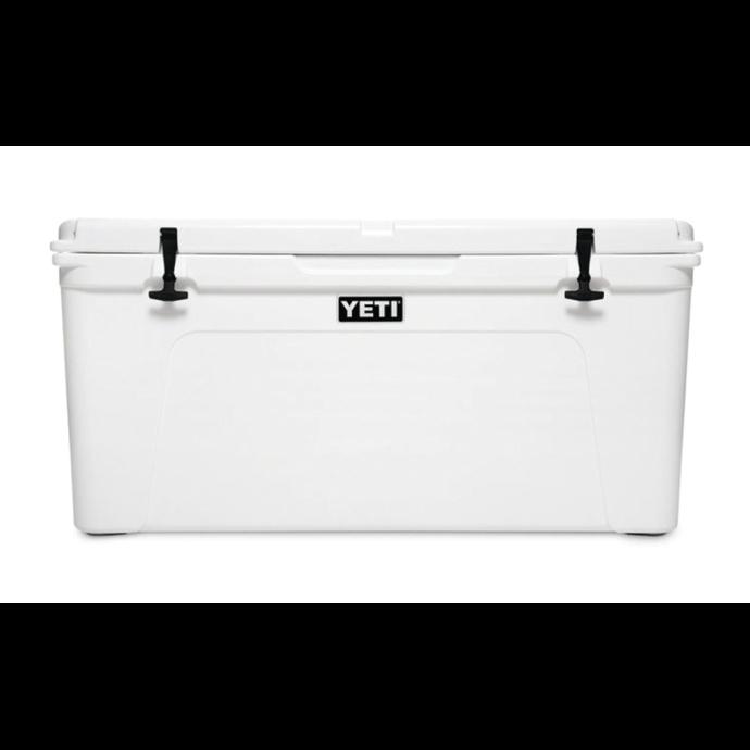 125 Qt Tundra Cooler 1
