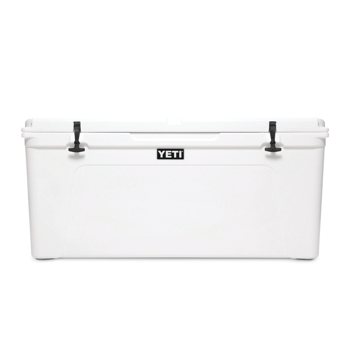 160 Qt Tundra Cooler 1