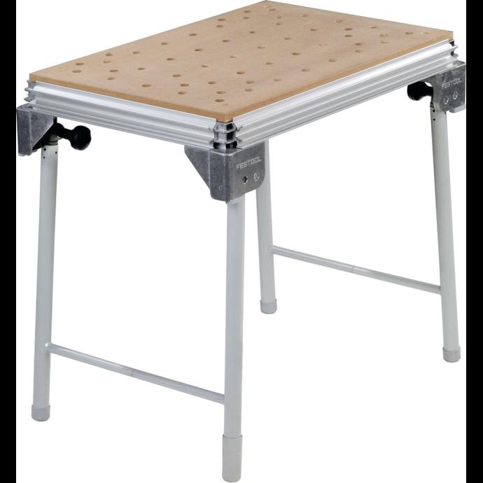 Festool Kapex MFT3 MINI Multifunction Table 1
