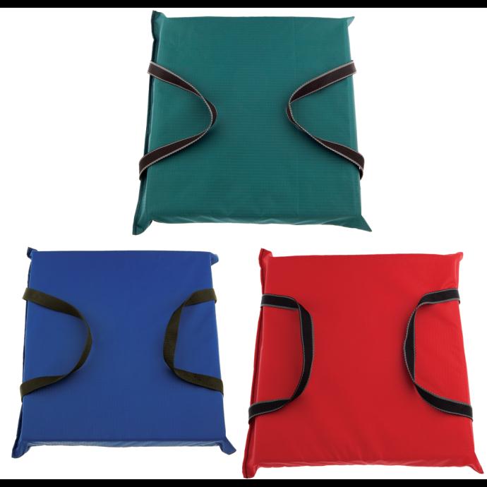 Deluxe Foam Boat Cushion 1