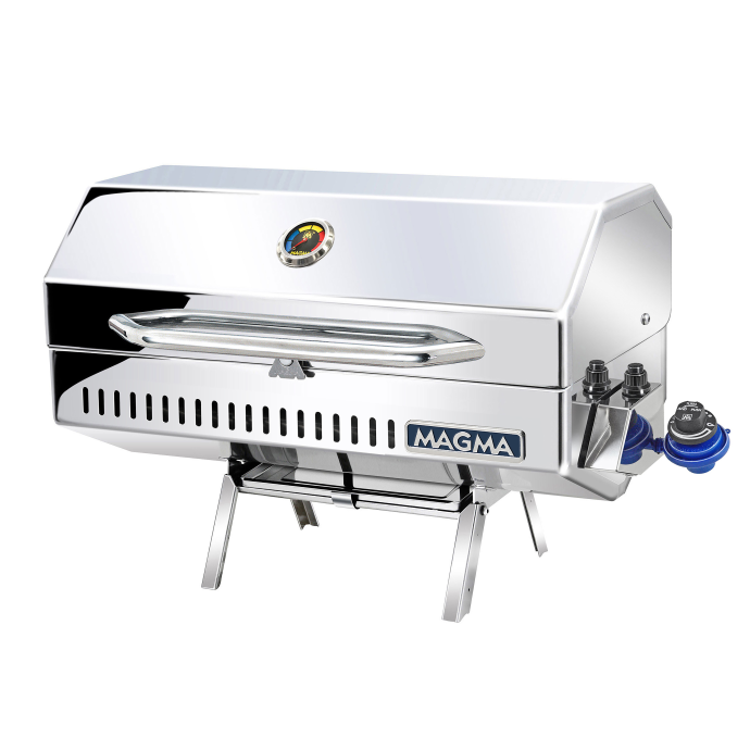 Magma Monterey II Gas Grill - A10-1225-2 1