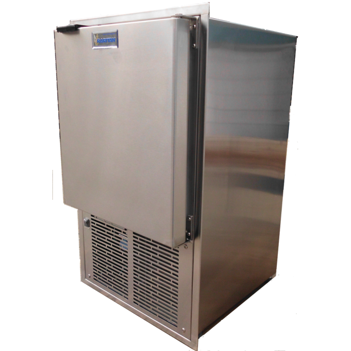 Icer-Ette Ice Maker 1