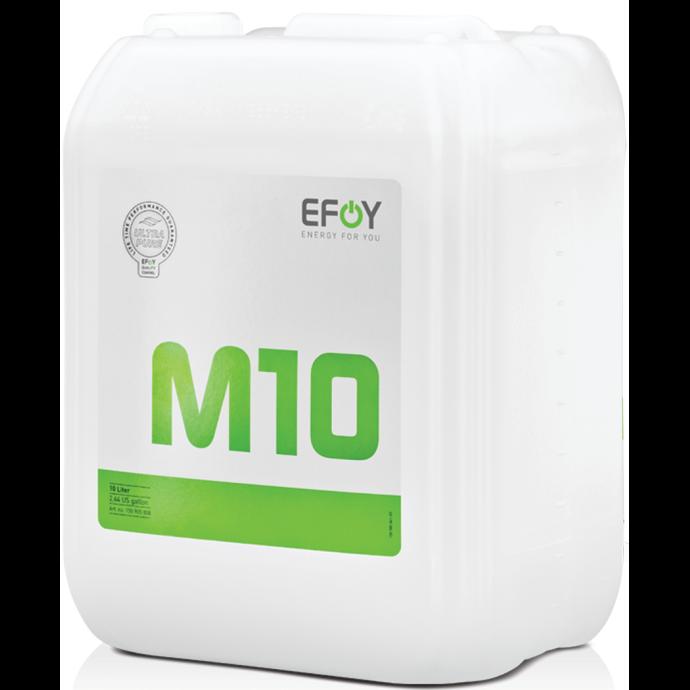 EFOY Comfort M10 Fuel Cell Cartridge 1