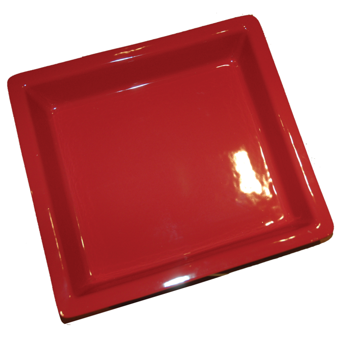 Gastronorm 2/3 Size Ceramic Baking/Serving Dishes 1