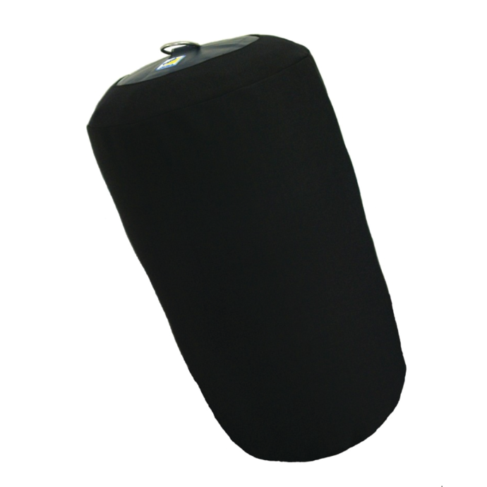 Fenda-Sox Neo - Fender Covers for Aere Inflatable Fenders 1