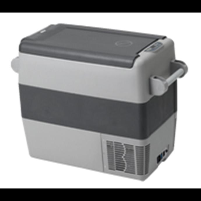 TB51 Travel Box - 50 Liter Portable Electric Cooler 1
