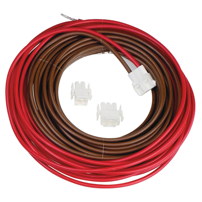 Power Line Extension Cable 1