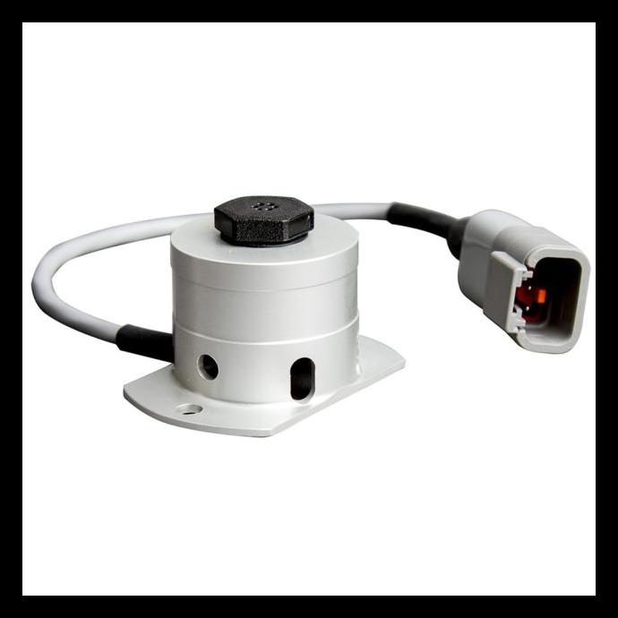 Gasoline & Propane Sensor 1