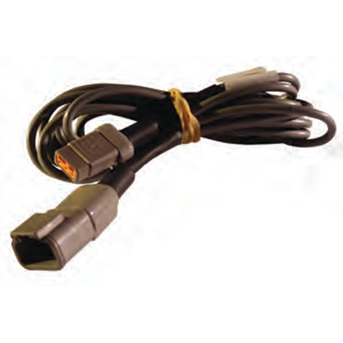 FS-T01/FS-A01 Extension Cables 1