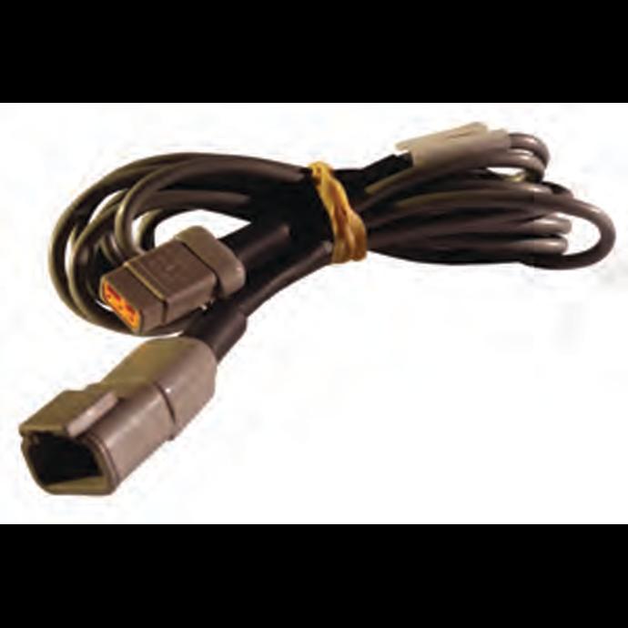 FS-T01/FS-A01 Extension Cables 1