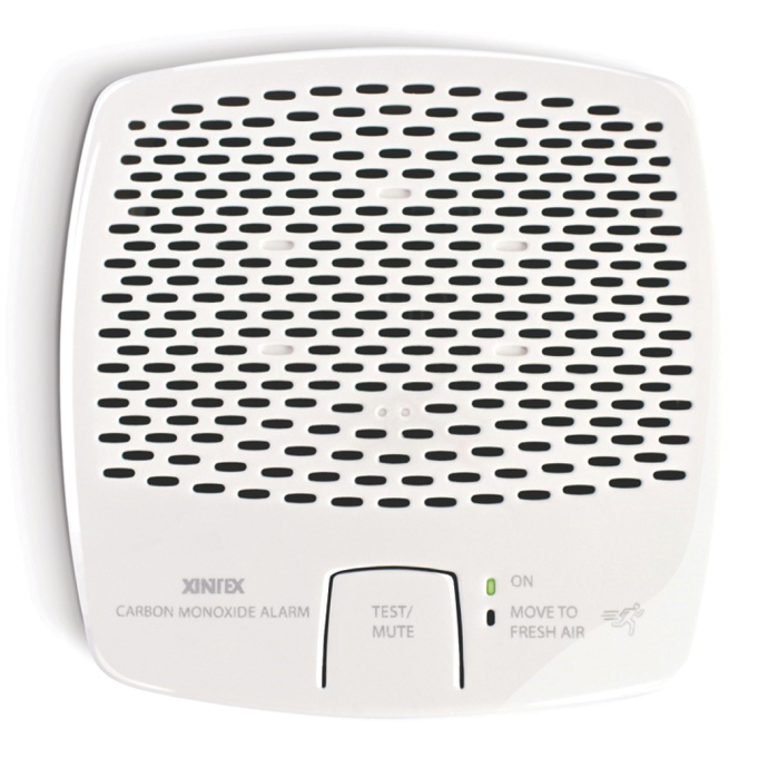CMD5-M Marine Carbon Monoxide (CO) Alarm 1