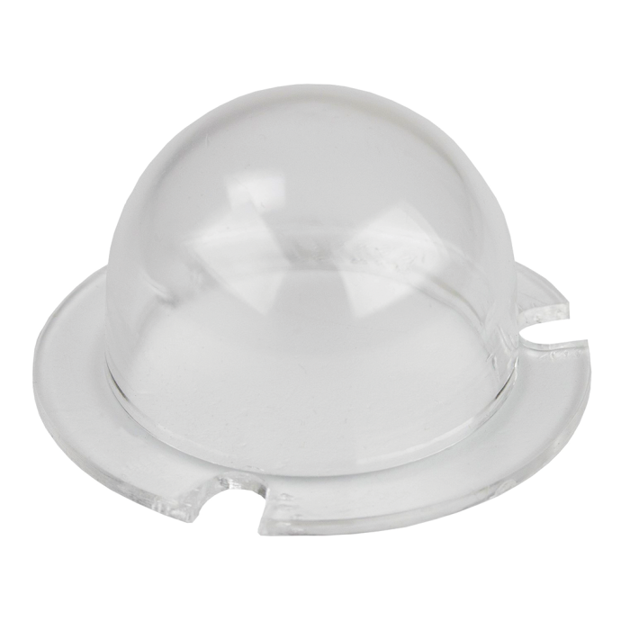 REPLACEMENT LENS 400120,130,140