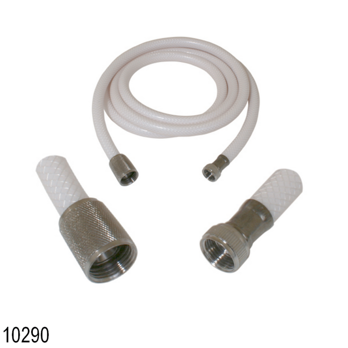 REPLACEMENT HOSE FOR SHOWER