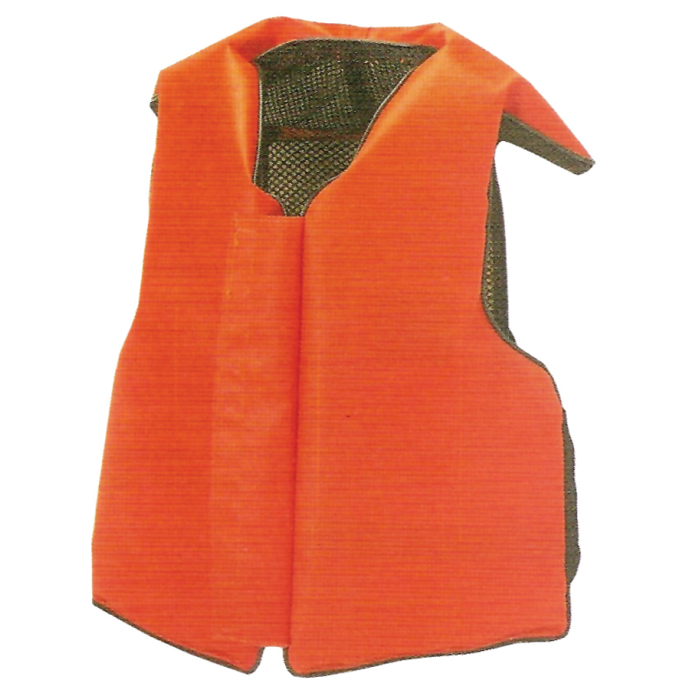 Stearns Welder's Vest