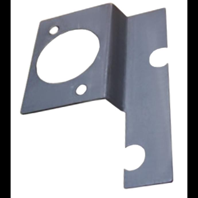 bracket-oil-metering-valve
