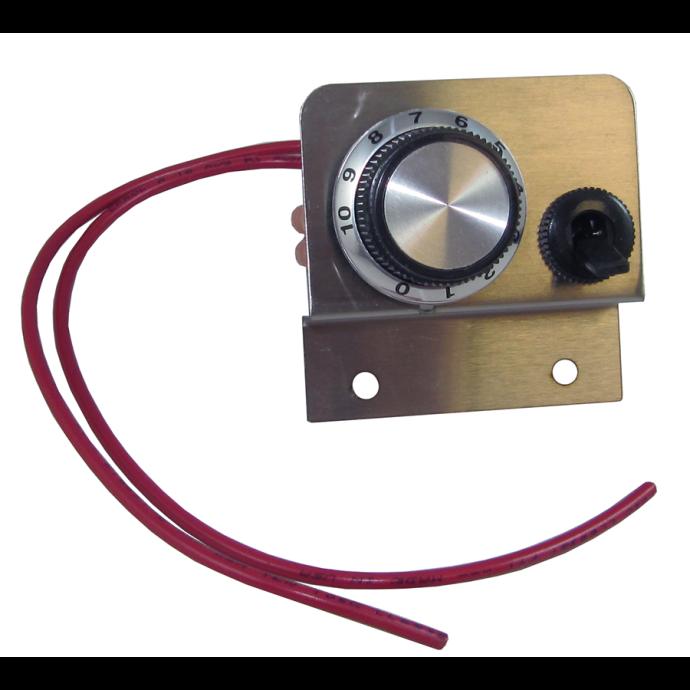 Sigmar Stove/Heater Accessories