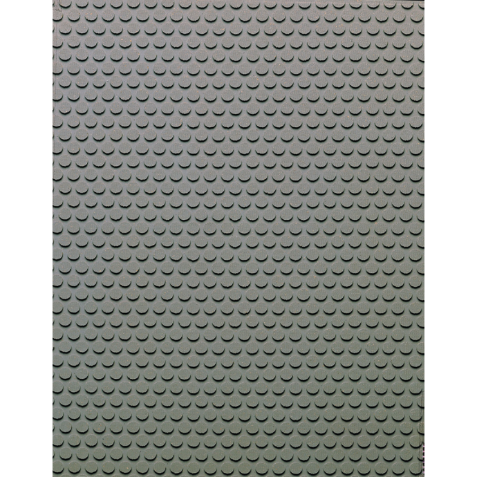 Non-Skid Deck Covering