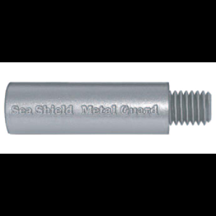Engine Pencil Anodes - Zinc