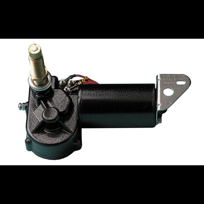 MRV Series Wiper Motor