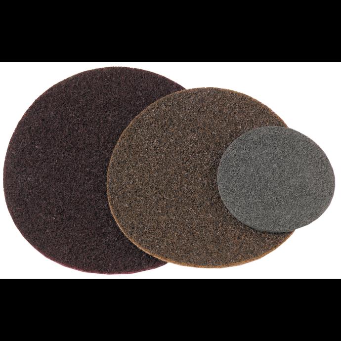3M™ Scotch-Brite™ Hookit™ Surface Conditioning Discs