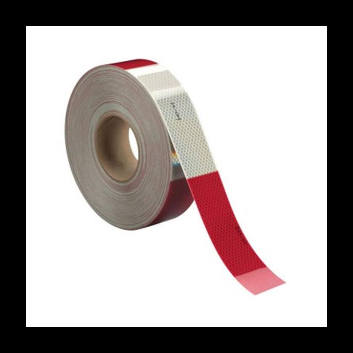 Scotchlite™ Diamond Grade™ Conspicuity Marking Tape