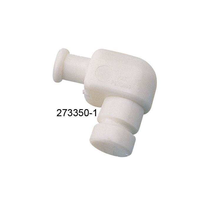 Canvas Top Fittings - Eye Ends & Brackets