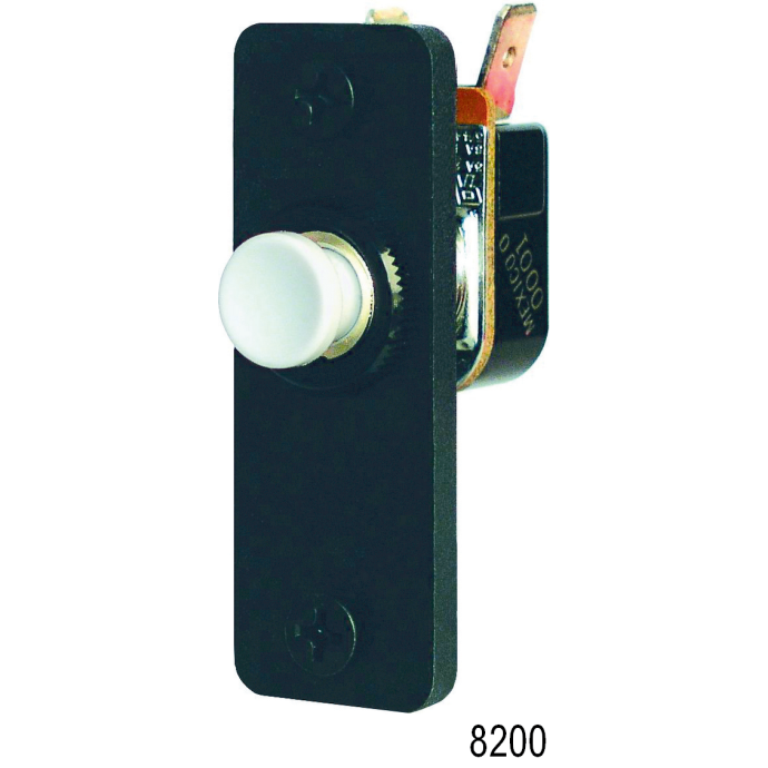 Switch Push Button 1