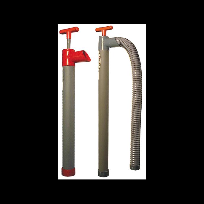 Thirsty-Mate Manual Pumps