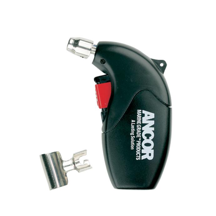 Micro Therm Heat Gun