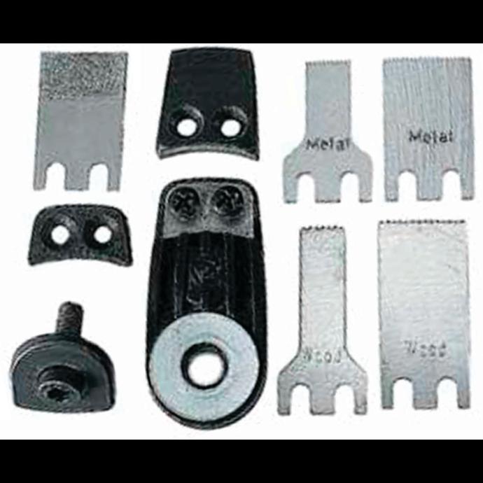 MultiMaster Mini E-Cut Kit