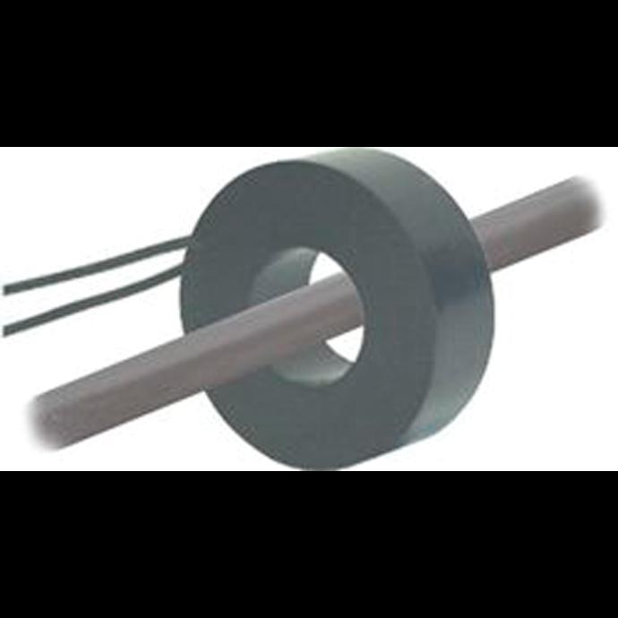 AC Ammeter Current Coils