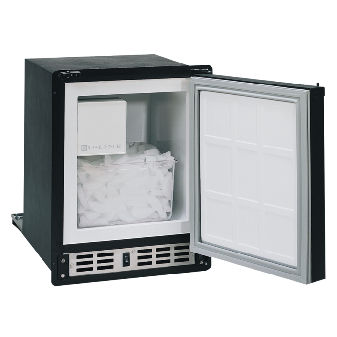 SP18 Automatic Ice Makers