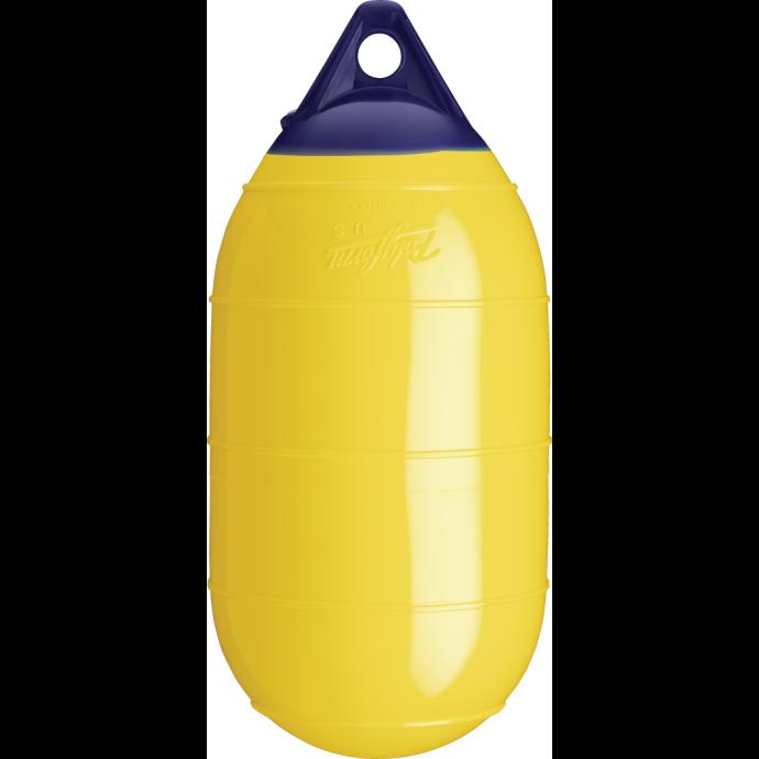 LD Series Buoy