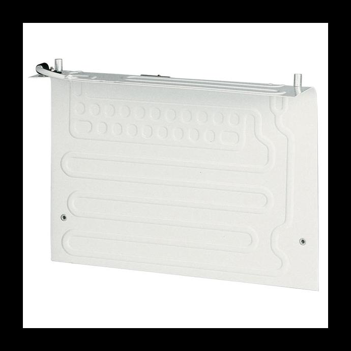 vd04 of Adler Barbour LVD 2 Evaporator - 80 Series Cooling Unit Coolmatic
