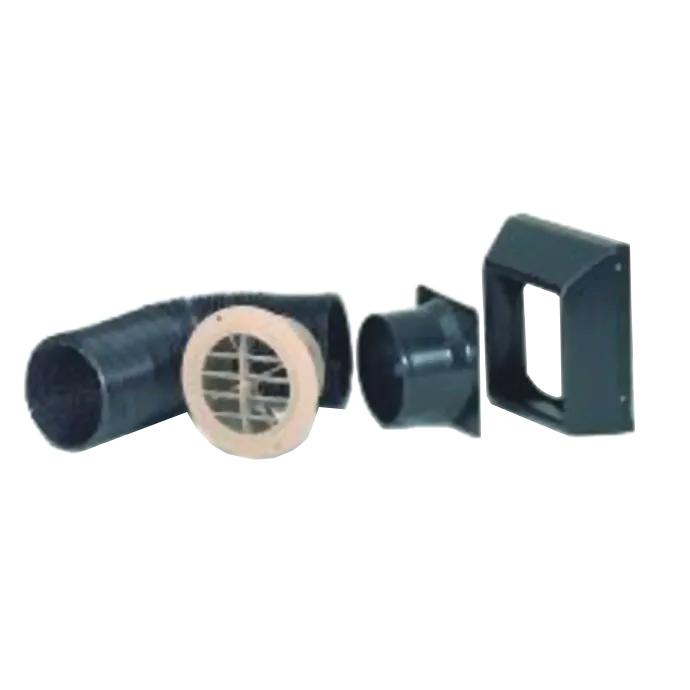 Adler Barbour Ventilation Duct Kit - for CU-100 ColdMachine