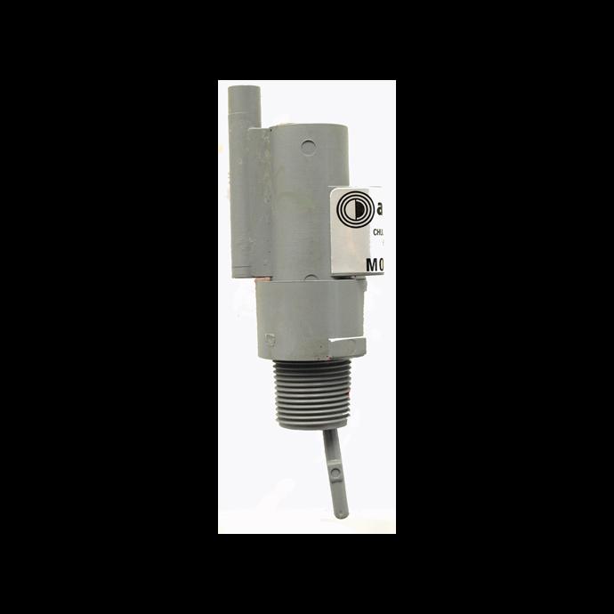 "Aqualarm Cooling Water Flow Detector - 3/4"" MPT"