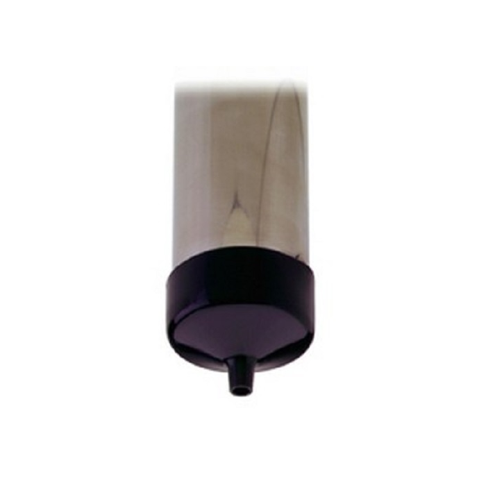 Attwood Drainage Receptacle for Flush Mount Rod Holder