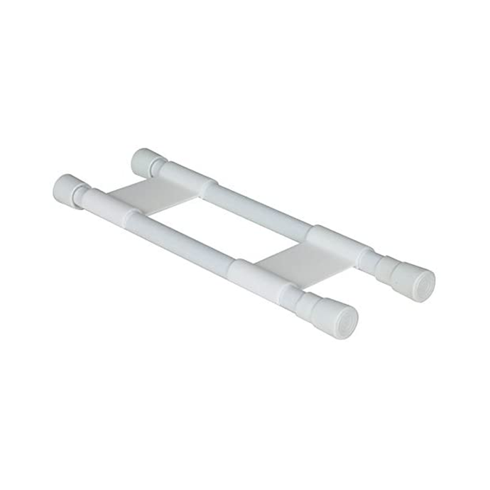 44093 of Camco Cupboard Coube Bar Set