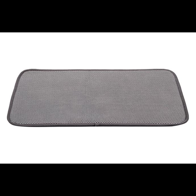 43577 of Camco Microfiber Dish Drying Pad